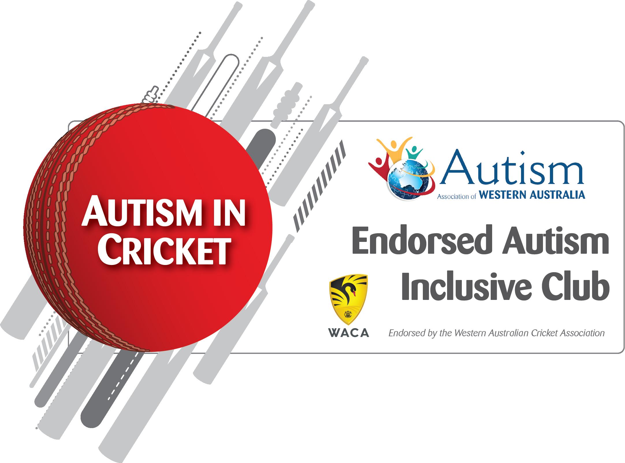 autismincricket_endorsement_cymk_003