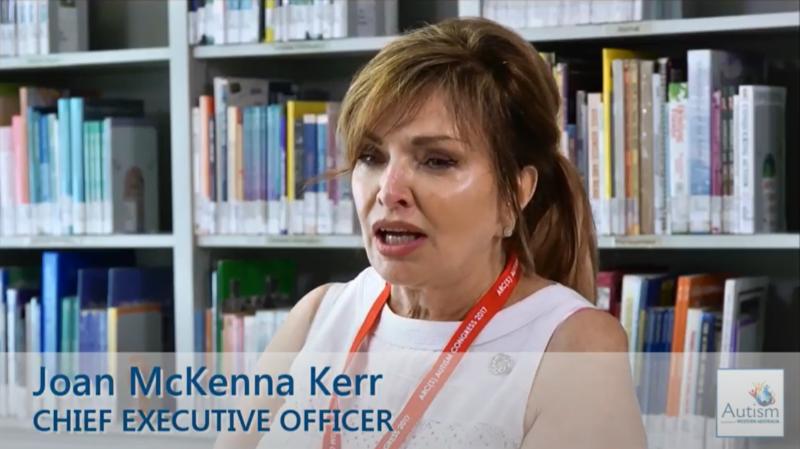 Joan-Mcknenna-Kerr_CEO_Autism-WA